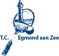 TC Egmond aan Zee