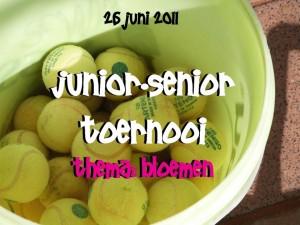 Junior-Senior 2011